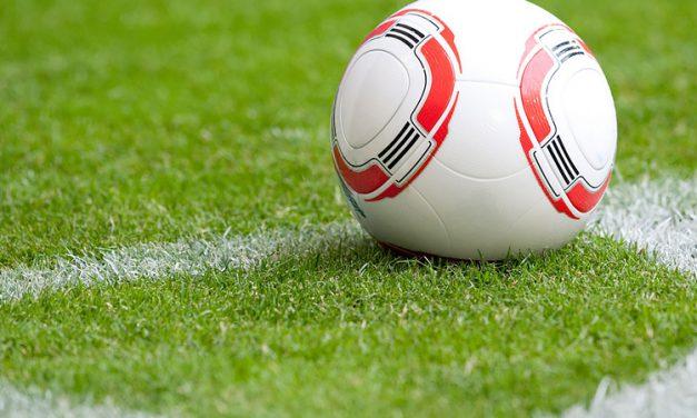 KFV-Cup Vorrunde