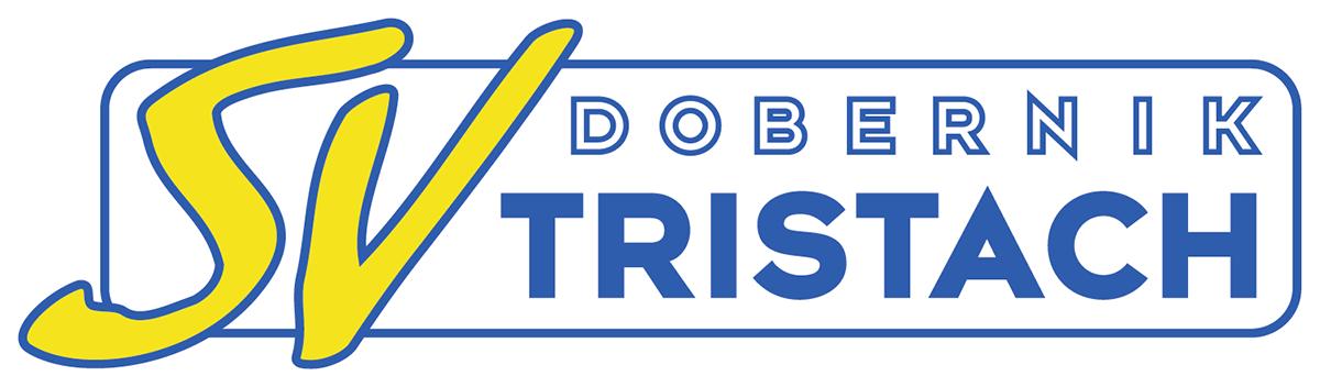 Sportverein Dobernik Tristach